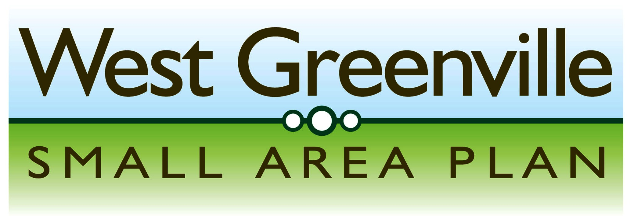 West Greenville Small Area Plan Logo.jpg