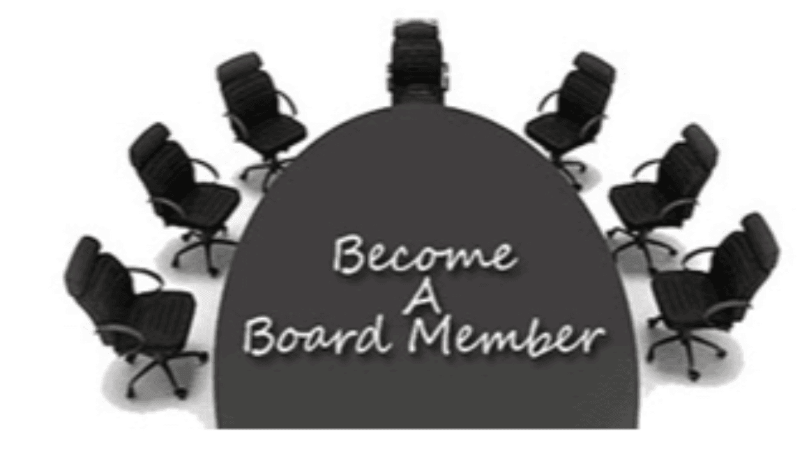 become-a-board-member