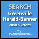 WebButton-GreenvilleHeraldBanner-150x150