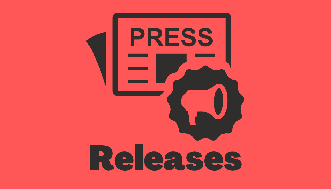 Press Releases image